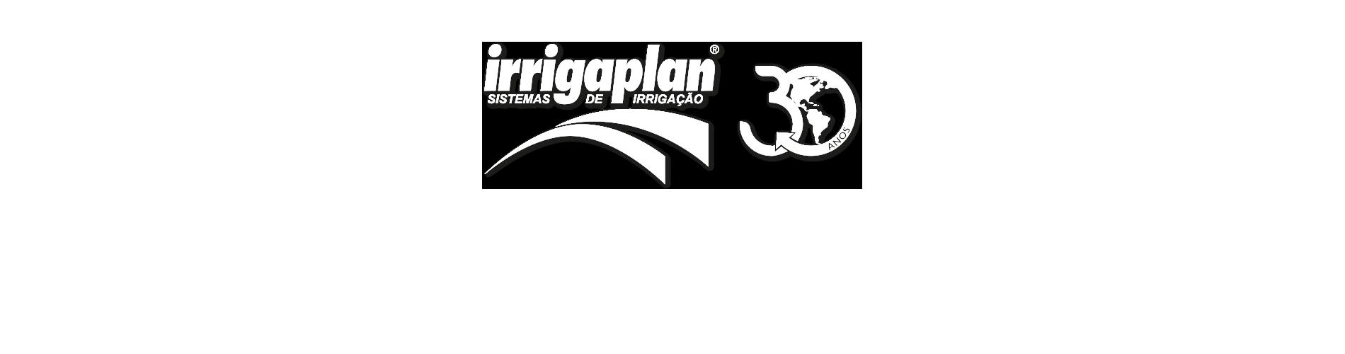 Banner 30 anos - Irrigaplan