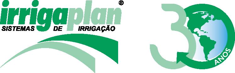 Irrigaplan Logo