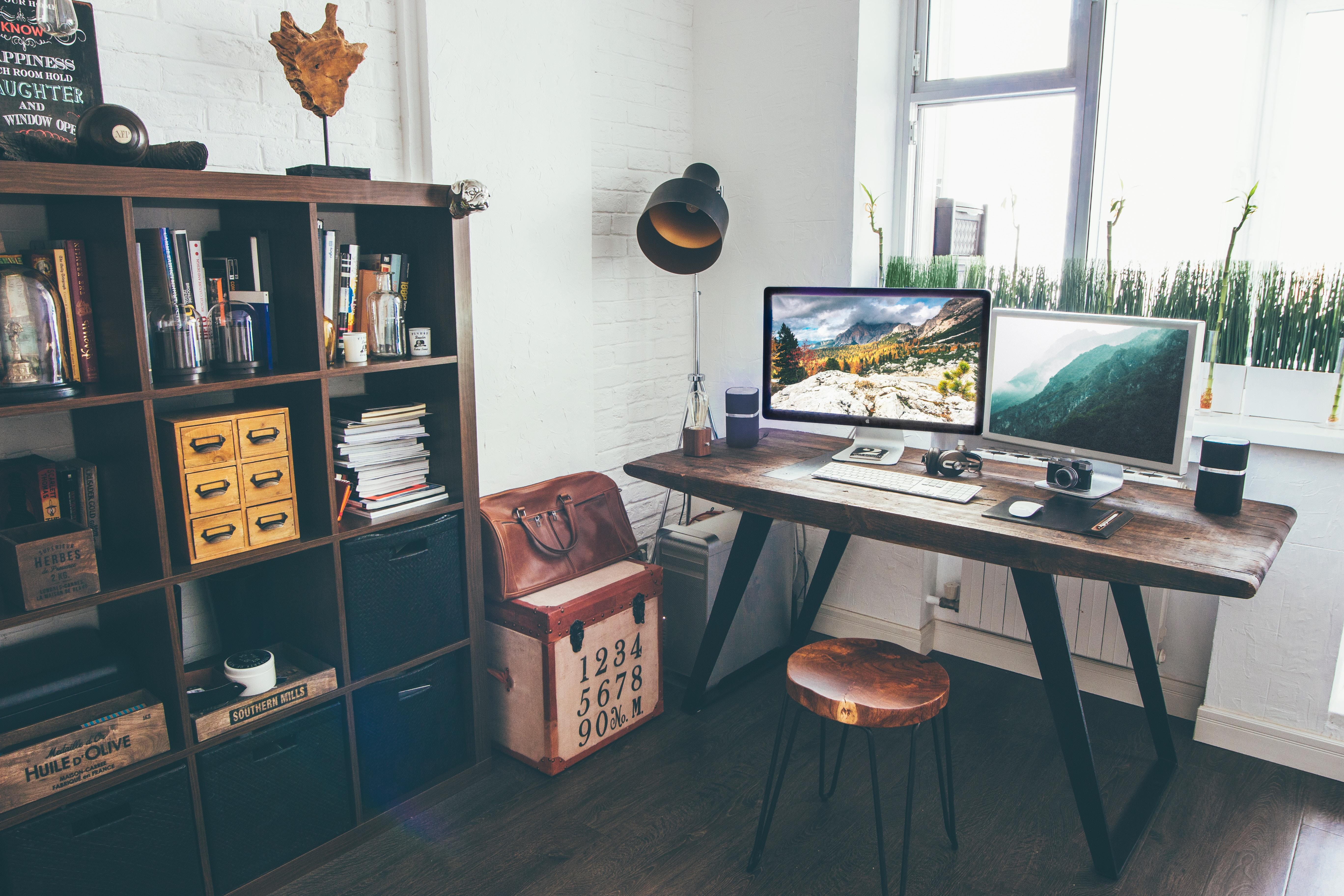 Как получить согласие на перепланировку квартиры и его образец в 2019 году