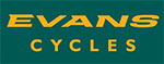 Curve evans cycles rewards partner