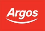 Curve argos rewards partner