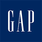 Curve gap rewards partner