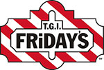 Curve tgi fridays rewards partner