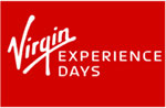 Curve virgin experience rewards partner