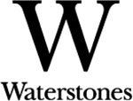 Curve waterstones rewards partner