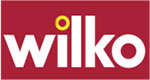 Curve wilko rewards partner
