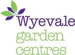 Curve wyevale garden center rewards partner
