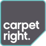 Curve carpet right rewards partner