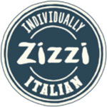 Curve zizzi rewards partner