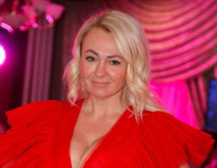 Рудковская оценила шансы Little Big на победу в конкурсе «Евровидение»