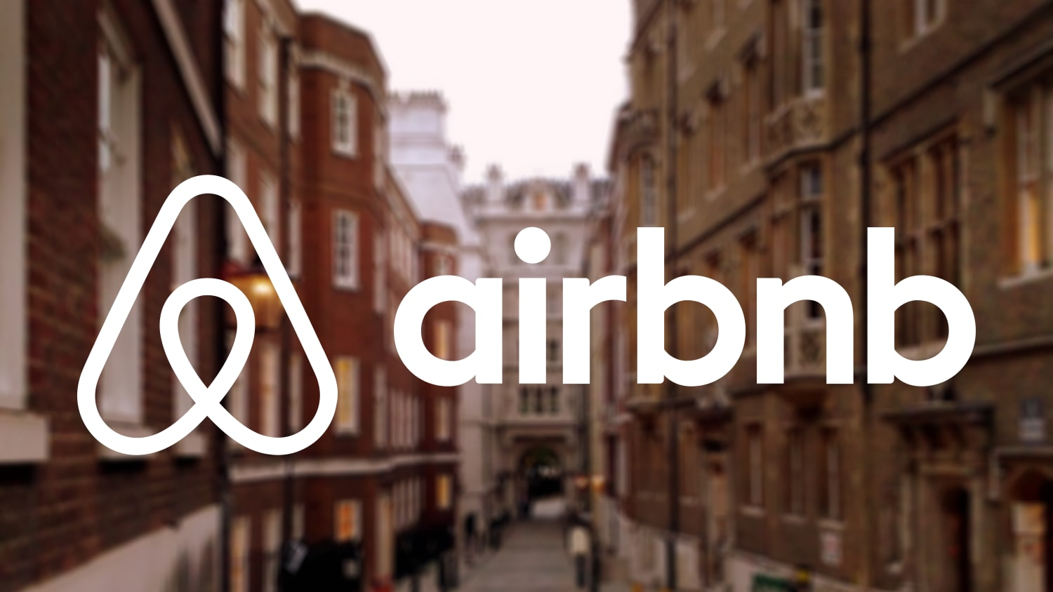 What Does AirBnB's 'Shares for Hosts' Idea Imply for Blockchain  Tomasz Tunguz