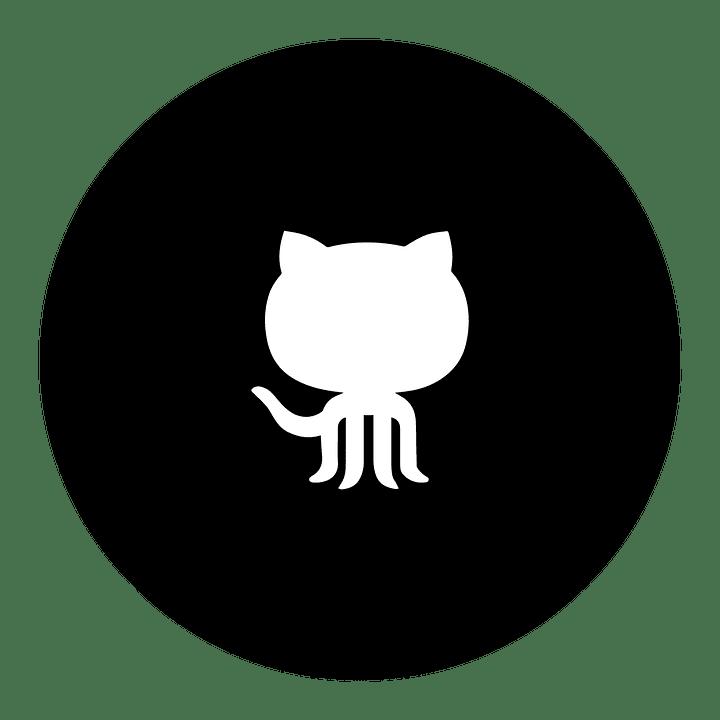 microsoft acquiring github