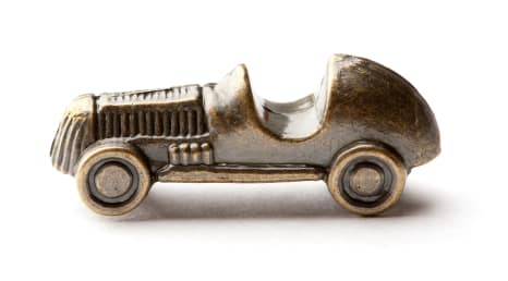 Monopoly-token-CAR.png