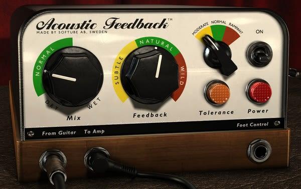 acoustic_feedback.jpg