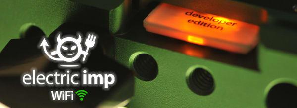 ElectricIMP-WiFi.jpg