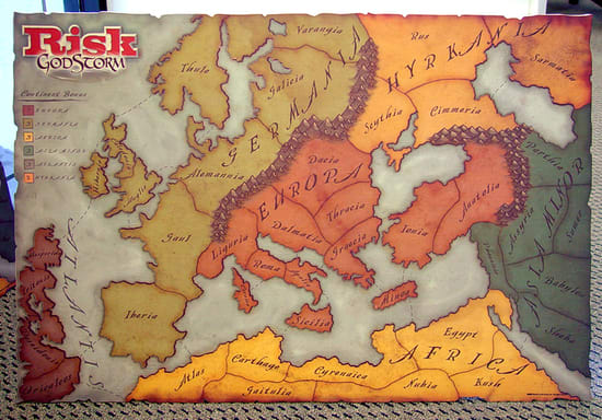 Finished_Risk_Board_lrg.jpg