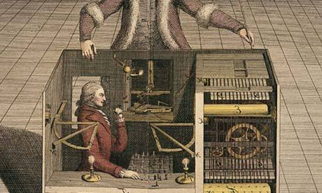 Mechanical-Turk-001.jpg