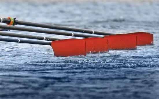red oars.jpg