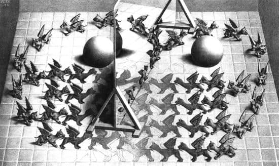 m_c_escher_magic_mirror_art_print.jpg