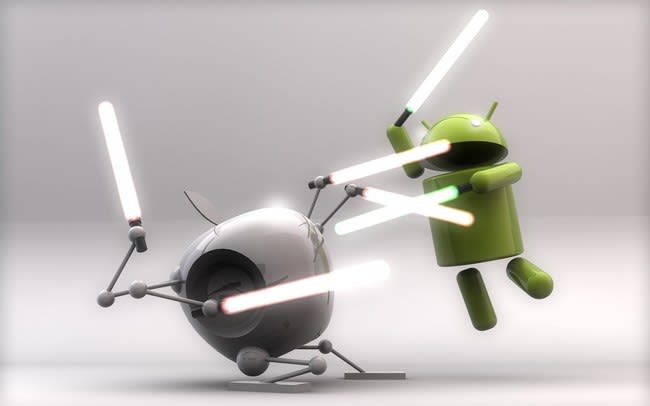 android-vs-ios-lightsaber.jpg