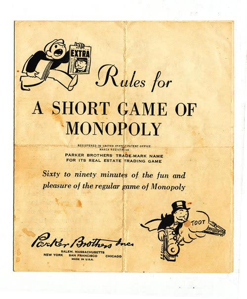 monopolyrules-1.jpeg