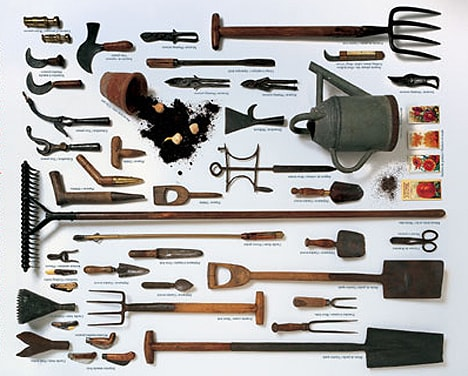 Garden-Tools.jpeg
