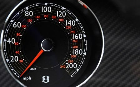 2010-bentley-continental-supersports-speedometer.jpeg