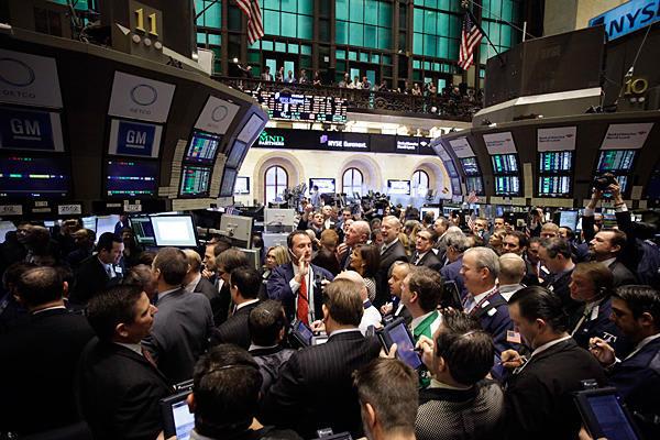 GM-IPO-stock.JPG_full_600.jpeg