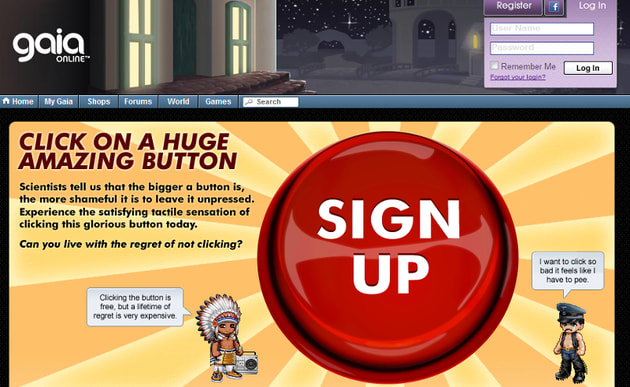 800px-GaiaOnline_Homepage_2010_-_Big_Red_Button.png