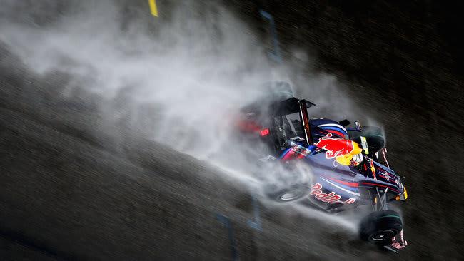 Formula-One-3.jpg