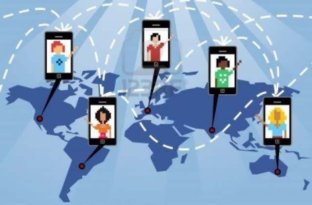 mobile-social-networks1-639x420.jpg