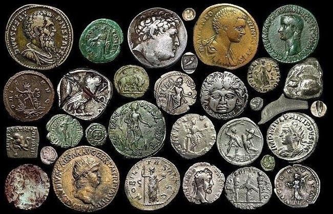 roman_coins.jpg
