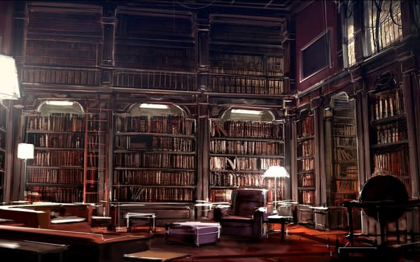 library-356113.jpeg