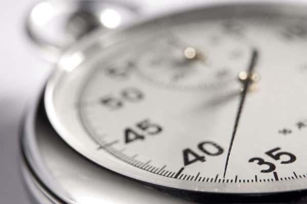 Stopwatch1.jpg