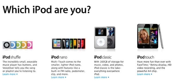 which_ipod_are_you_chart_620px.png