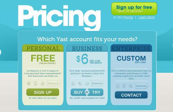 pricingpagesdesign25.jpg