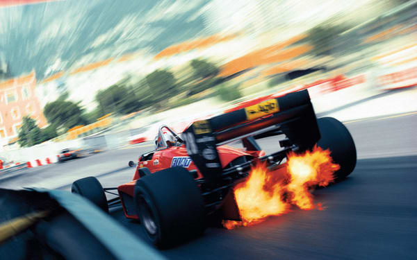 formula1-gp-live.jpg