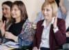 Продвинутая школа региональных экспертов: открыт набор в программу личного развития работников НКО