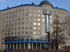 30 апреля. Онлайн-семинар с налогоплательщиками Смоленска