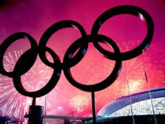 Стартовал народный проект в поддержку сборной команды России на Олимпийских играх в Токио