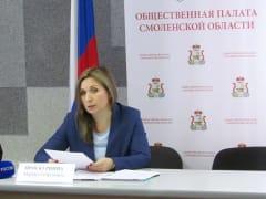 Марина Проскурнина: «Мы видим, как растет активность различных кампаний по дезинформации граждан»
