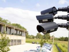 В Смоленской области за выборами в Госдуму  следят камеры видеонаблюдения