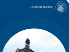 онлайн-конференция «International BaTEG Networking Event Autumn 2021