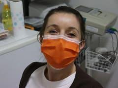 В Смоленской области число случаев коронавируса приблизилось к 30 900