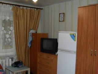 Комната 12 м² в 2-к, 1/9 эт.