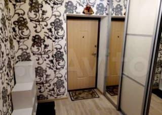2-к. квартира, 72м², 5/10эт.
