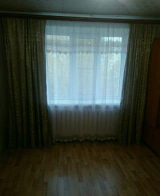 Комната 31 м² в 2-к, 5/5 эт.