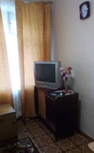 Комната 12.5 м² в 3-к, 2/5 эт.