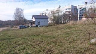 Дом 160 м² на участке 11 сот.