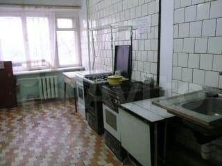 Комната 13.3 м² в 1-к, 4/5 эт.